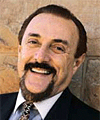 the prison experiment of stanford according to zimbardo haney banks and jaffe James waller - becoming evil  or philip zimbardo's stanford prison  a recent intriguing social psychological experiment by arthur g understanding is not.